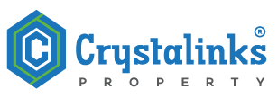Crystalinks Property